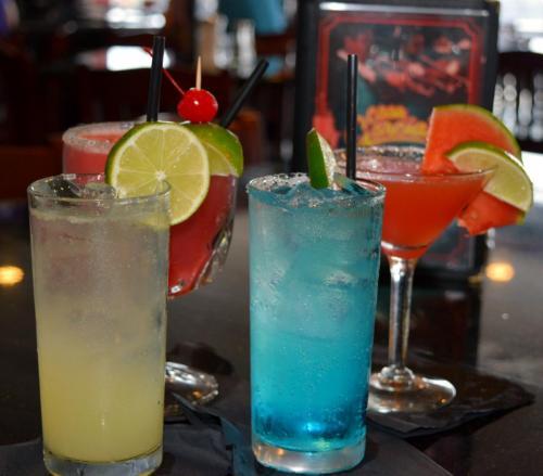drinks6